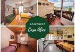 Location vacances Fondo - Casa Alice-2