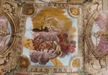 Location vacances  Province d'Imperia - Cà del Vescovo-4