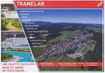 Location vacances Porrentruy - La Ruche-3