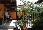Location vacances Cossogno - Appartamento bilocale Lucy Lago Maggiore-3