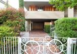 Location vacances Calcinaia - Casa Corinna-1