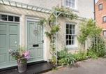 Location vacances Sedgefield - Brewery House Cottage-3