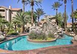 Location vacances Las Vegas - Updated Resort Condo Less Than 2mi to Las Vegas Strip-2
