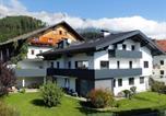 Location vacances Wattens - Apartment Schallhart-1