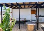 Location vacances Teguise - Apartamento Los Troncos-4