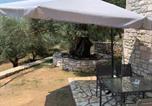 Location vacances Αύλωνας - Diamond Giannopoulos Elea Apartments-4