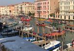 Hôtel Venise - Residenza Rialto-2