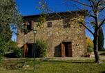 Location vacances Montelupo Fiorentino - Tenuta San Vito In Fior Di Selva-4