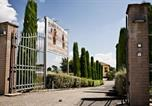 Location vacances Pistoia - Casale Dell'Orso-4