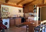 Location vacances Lamezia Terme - Villetta Casa Sesto-1