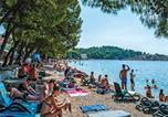 Location vacances Makarska - Apartment Makarska Put Makra Iv-4