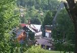 Location vacances Rokytnice nad Jizerou - Chalet Severka Carpe Diem-4