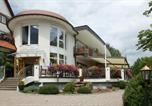 Hôtel Bad Herrenalb - Hotel Ochsen-1