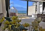 Location vacances Dali - Home Bird Garden Villa-3
