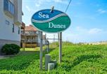 Location vacances Kitty Hawk - Sd-A3 - Sea Dunes A3-2