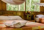 Village vacances Pérou - Monte Amazonico Lodge-3