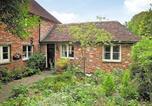 Location vacances Barham - Little Court Cottage-1