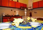 Location vacances Imperia - Apartment Imperia Xl-4