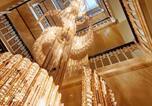 Hôtel Kansas City - Hotel Kansas City, in The Unbound Collection by Hyatt-2
