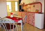 Location vacances Carloforte - Casa Elisa-1