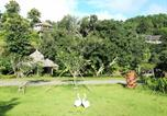 Location vacances Mae Taeng - Phuchinda-4
