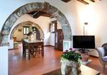 Location vacances Monteriggioni - Il Gelso-2