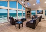 Location vacances Lincoln City - Pacific Breeze House 2157-1