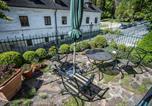 Location vacances Banská Štiavnica - Villa Maria art&style accommodation-2