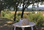 Location vacances Lonato - Apartment Bagnole - 2-2