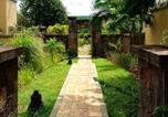Location vacances Souillac - Villa Laguna by Oazure 1 - 8 persons-2