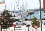 Location vacances Cambrils - Sant Pere-1