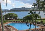Location vacances Lihue - Lae Nani 326-1
