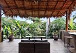 Location vacances Tamarindo - Casa Zen-2