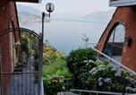 Location vacances Luino - Casa Luino-3