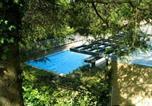 Location vacances Boersch - Elzas Ii-2