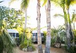 Location vacances Santa Barbara - Caravan Outpost-3