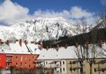 Location vacances Vordernberg - Apartment Erzberg Alpin Resort.26-4