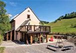 Location vacances Oberried - Traumhaftes-Schwarzwaldhaus-1