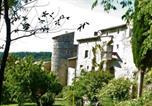 Location vacances Saulce-sur-Rhône - La Maison Jules Goux-1