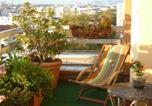 Location vacances Civrieux - Chambre d'hôte Chez Martine-4