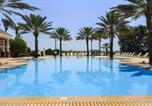 Location vacances Davenport - This Beautiful 5 Star Villa on Reunion Resort and Spa has a Private Pool, Orlando Villa 2993-3