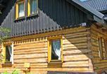 Location vacances Szczyrk - Górala Chata-2
