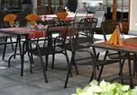 Hôtel Biasca - Hotel Santana-1