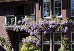 Hôtel De Bilt - Guesthouse Sonnehoeck-1