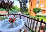 Location vacances Peschiera del Garda - Appartamenti Ai Cappuccini-3