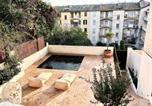 Location vacances Bastia - Villa Campana - Bastia centre-2