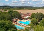 Camping Domme - Camping Le Perpetuum-2