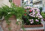Location vacances Casperia - Il Giardino di Mary-2