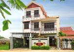 Location vacances Hoi An - Hoi An Hao Anh 1 Villa-3