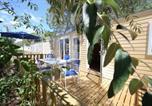 Villages vacances Golf de Grande-Motte - Domaine Résidentiel de Plein-air Elysée-3